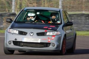 TD Cars Pic 3
